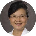 Yu-Jui Wan