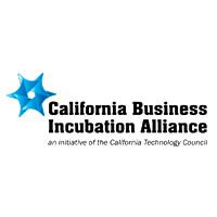 California Business Incubation Alliance an initiative of the California Technology Council