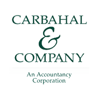 Carbahal & Company an Accountancy Corporation