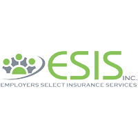 ESIS inc. Employers select insurance services