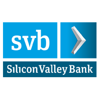 svb Silicon Valley bank